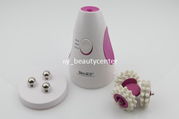 Wholesale Fashion Massage Slimming Machine Weight Reduction Restore Skin Firmness Small Construction Rubber Handy Individual MOQ PC Beauty Equipment