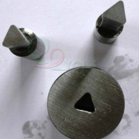 Wholesale Designed Dies amp Punches Mould with stamp Single punch tablet press machine dies