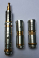 Electronic Cigarette Set Series Yellow e-cig chi you mod,ecig wholesale price,chiyou mod,chiyou