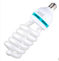 Wholesale w photography light bulb screw photography lighting set k