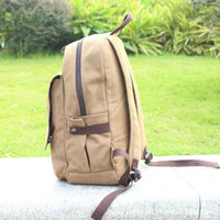 Wholesale S5Q Attack on titan Shingeki no Kyojin Anime Cosplay Backpack Schoolbag Shoulder Bag AAACKS