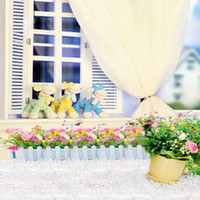 Wholesale Children theme pictorial photography background photo background paper background cloth