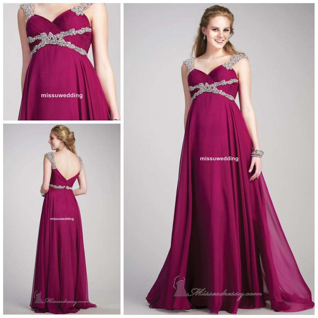 Best selling straps empire full length chiffon plus size maternity best selling straps empire full length chiffon plus size maternity evening dress prom gowns beads fashion applique pregnant gowns party lace look mother ombrellifo Choice Image
