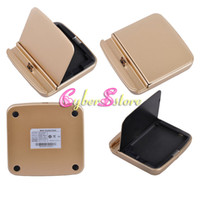 For Samsung battery charger cradle - 2 in Note3 Micro Dock Desktop Cradle Sync Battery Charger Stand For Samsung Galaxy Note N9000