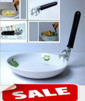 ECO Friendly kitchen ware - Universal Plate Dish Bowl Clamp Clip Holder Bottle Opener Kitchen Ware Tool Kitchen Gadgets ABS resin stainless steel