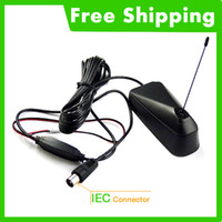 active tv antenna - Car IEC Active TV antenna with built in amplifier