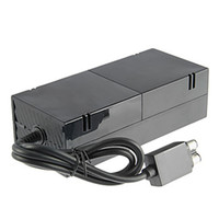 Cheap xbox one ac adapter for xbox one Best   AC Power Adapter Xbox One