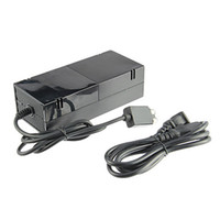 For Xbox   Free shipping (US Plug) AC Power Adapter Xbox One Console