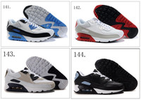 Wholesale 209 Different Colors Hot Sale Air Max Men s Running Sport Footwear Sneakers Trainers Shoes Colours
