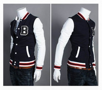 brand winter jacket for men - Quality brand men s clothing Jackets for men coats winter and autumn jacket slim fit outdoor mens jacket coat fashion men overcoat