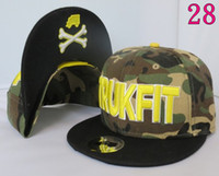 Ball Cap 40 colors Can choose Man ALL Trukfit Snapback Hats Snapback Cap Caps Hats 40 colors Can choose factory wholesale price 100pcs free shipping