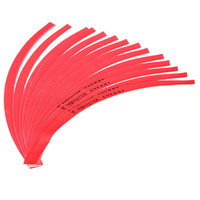Wholesale 16pcs mm quot Reflective Car Motorcycle striping Stripe Wheel Rim Tape Sticker New