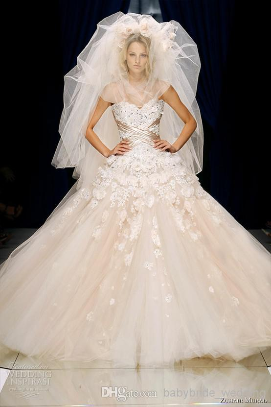 Used Wedding Dresses Sacramento - Ocodea.com