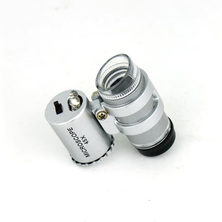 Microscopes Online Sale Loupe 2013 Hot Sale Online