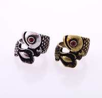 Cheap Cluster Rings ring Best South American Women's fashion jewelry