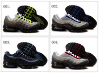Wholesale 68 Different Colors Hot Sale Air Max Men s Running Sport Footwear Sneakers Trainers Shoes Colours