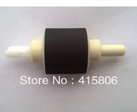 Wholesale New original Paper pickup roller assembly for HP LaserJet Pro Printer M401 M401D M401DN M401N RM1 CN