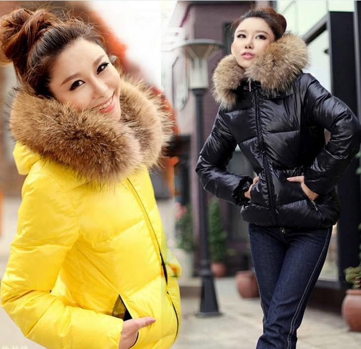 Korean Fashion 2014 For Women
