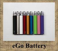 ego-t battery - Ego battery CE4 atomizer Match EGO T EGO W EGO C eGo TS eGo K eGo CE4 CE5 CE6