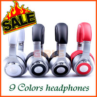 Buy cheap headphones from China on DHgate.com