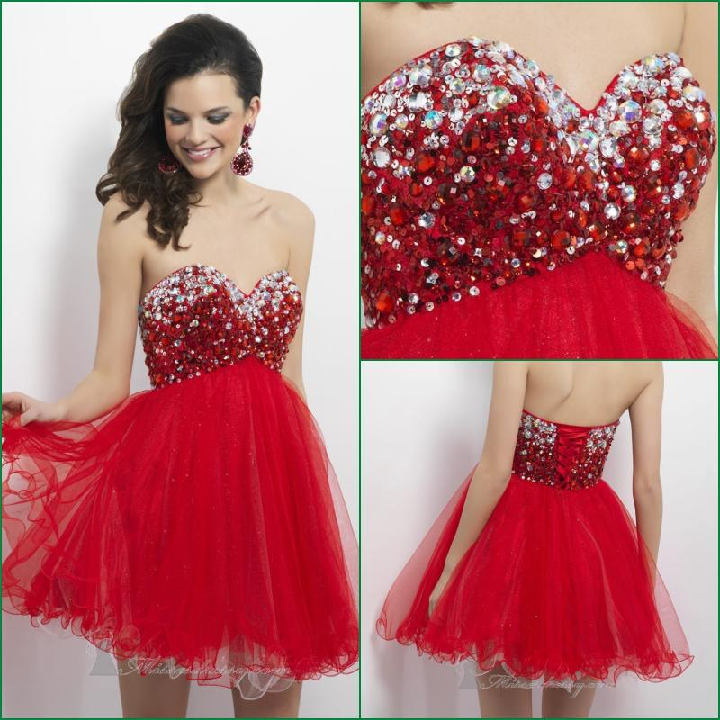 Cheap homecoming dresses under 30 dollars - Homecoming dresses ...