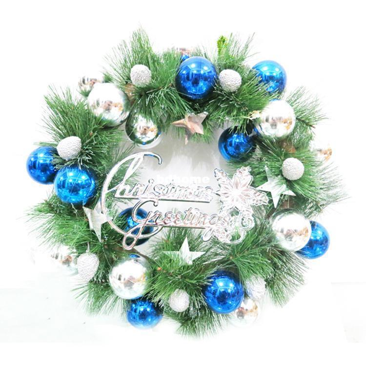 Discount outdoor christmas decorations sale photograph who for Cheap christmas decorations sale