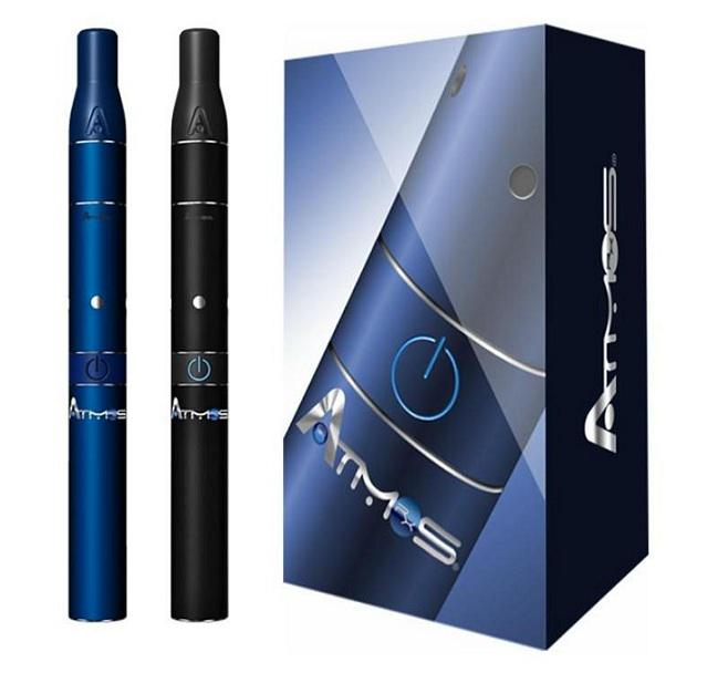 Electronic Cigarette Buyers Guide