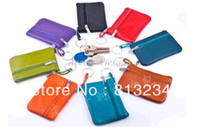 Wallets Women PU Promotion Free dropshipping fashion coin purse phone case woman storage organizer wallet wholesale zp-31