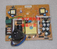 Wholesale LXM L17CH Power Board AI ALZ M713 F