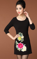 2013 New Women's Clothings Fashion The high- end European tem...