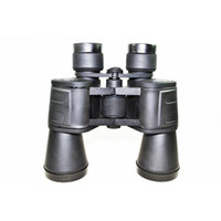 Wholesale Military Tactical Airsoft Telescope x50 High Magnification Outdoor Hunting Binoculars