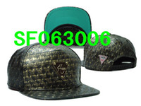 Cheap Ball Cap Snapback Hats Best Contact Seller to get more item colds Man hater caps