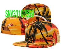 2013 New arrive Flower blank Snapback Hats , Custom Any your ...