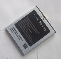 Wholesale Original feiteng H9500 S4 mobile phone batteries mah for Feiteng inch H9500 S4 mtk6589 Quad Cord