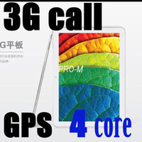 """Ampe 10 inch Quad Core DHL free Ampe A10 3G Quad core Tablet PC GPS 10.1"""" IPS Capacitive Screen Bluetooth 3G Phone call Sim card slot"""