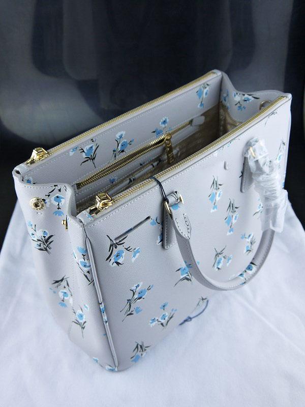 cheap authentic designer handbags  overflow designer