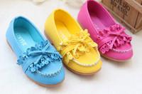 Cheap Unisex children shoes Best Summer Cotton discount shoes