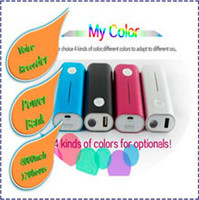 Cheap Power Bank Voice Recorder Best YT30 voice recorder