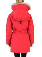 Cheap women donw jacket Best winter coat