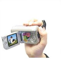 Wholesale Cheapest NEW M DV DIGITAL VIDEO CAMCORDER CAMERA DV