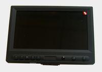 Wholesale 8 Inch16 Stand alone TFT LCD Monitor Touchscreen VGA AV input