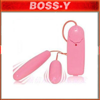 other other other 1PC Mini Order! Multi Speed Jump Egg, Vibrating Egg, Bullet Sex vibrator, Sex Product, Adult Sex Toys for Woman, Color Random