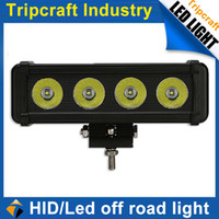 led off road - Factory direct W Cree Led Off road Light TRACTOR LAMP LED TRACTOR LIGHT