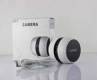 Wholesale No need Router Wireless Portable Googo Wifi Camera Baby Monitor for IOS Android Smart Phone New