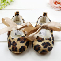 Wholesale Hot Children s Baby shoes baby shoes baby shoes soft bottom super explosion models female baby shoes