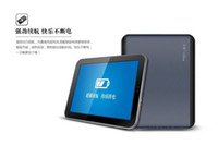 Wholesale Newsmy S9 inch dual core Capacitive IPS HDMI cheap tablet pc