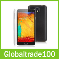Cheap / N9000 Smartphone Best with Bluetooth English n9000 phone