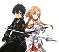 Props black art - Black sword Sword art online sword Krito elucidator katana sword anime sword cartoon sword