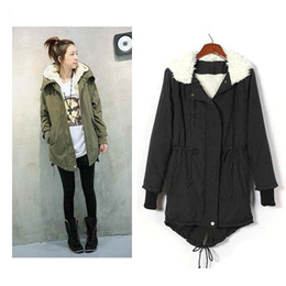 Long Warm Ladies Winter Coats Online | Long Warm Ladies Winter