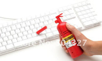 Wholesale Vacuum Cleaners Dust Extinguisher Mini Desktop Vacuum